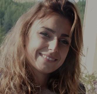 Jeanne Amar
